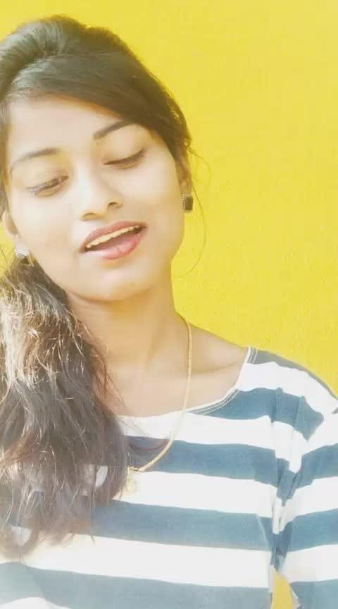 kanuladha ashaladha #telugusongs #telugudubsmash #telugusongs #roposo #roposoers #share #oposo-family #liles #whatsappstatusfunny #whtasapp #whatsappvideos