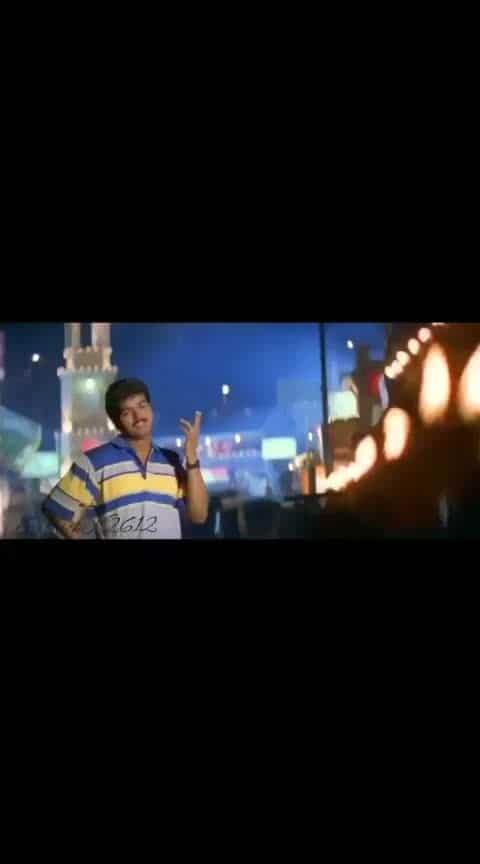 #vijay #bmstatus #thalapathy #melody #thullatha_manamum_thullum #whatsappstatus #30secvideostatus #ropo-video #roposo-sad #beats #tamilwhatsappstatus #tamilsongs #old-is-gold #ilayarajahits #arrahmanmusic #deva #simran #thalapathy63