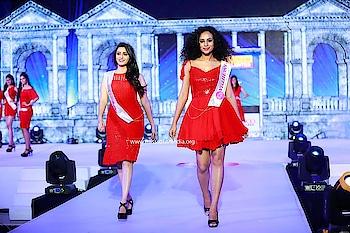 Miss South India 2019 presented by #ManappuramFinance_Ltd Powered by #DQWatches #SAJEarthResorts #UTWorld #JoscoJewellers #MissSouthIndia #MSI #PegasusEvent #ManappuramFinanceLtd #DQWatches #SAJEarthResorts #UTWorld #DRAjitRaviPegasus #JoscoJeweller #KONCHITHA_JOHN #LAILA_ABUWANI