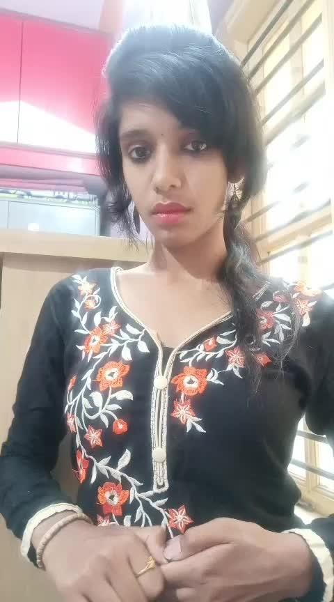 #kannadathi #kannadatalents #kannadadubsmash