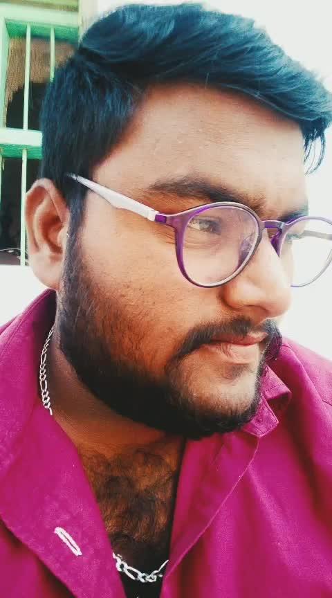 #resugurram allu_arjun #charan_first_look tanikelabharani