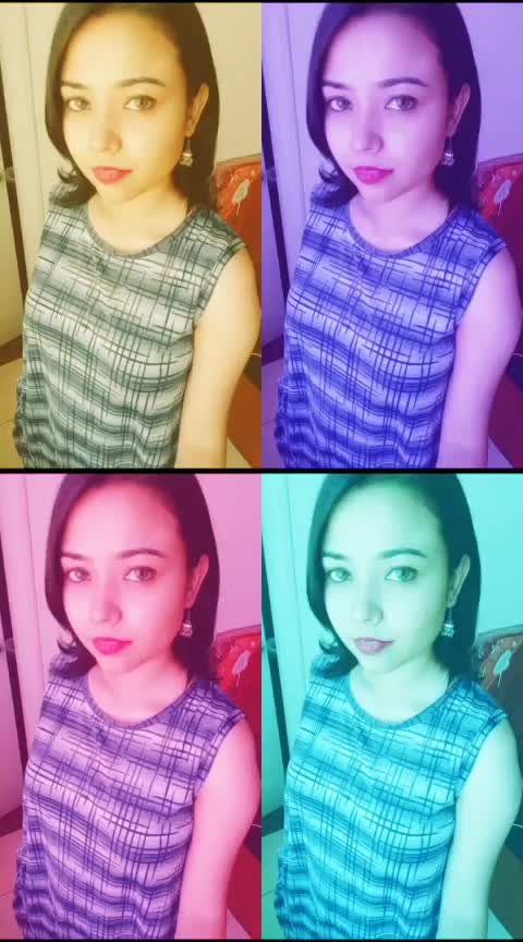 beauty wid brains😂 #soroposolove  #soroposolife #soroposogirl #soroposogal