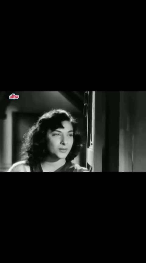#filmysthan  #ropo-post  #roposong  #old-is-gold  #oldsongs  #classic-beauty  #classical  #bollywood