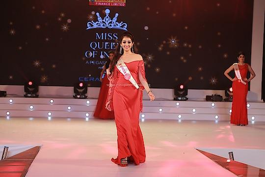 Miss Queen of India 2018 Apply Now: http://uniquetimes.org/apply-now-miss-queen-of-india/ #MQI #MissQueenofIndia #MQI2018 #Manappuram #Pegasus_Global #DrAjitRaviPegasus #SahibaBhasin