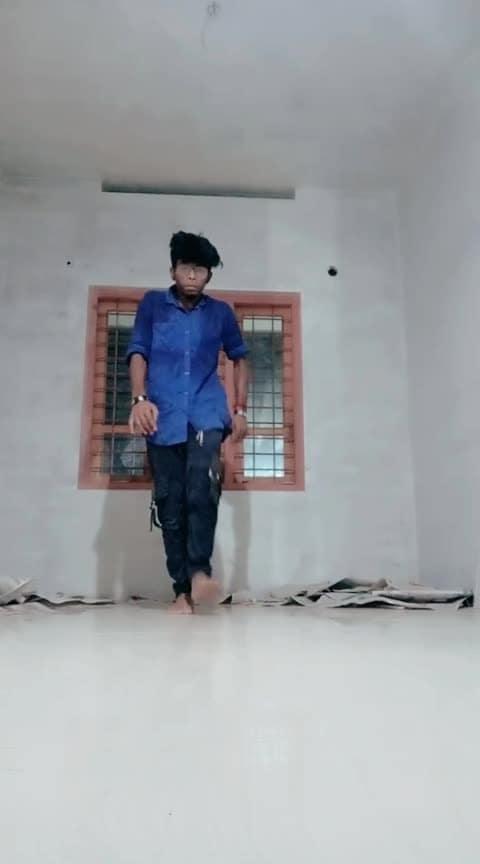 KANMANI ANBODU KADHALAN NAAN #lyrical #dance #freestyle #freestyledance #risingstar #risingstars #roposo-dance #roposodancer #roposodancing #dance #roposo-tamil #tamil #tamilvideo #tamilsong