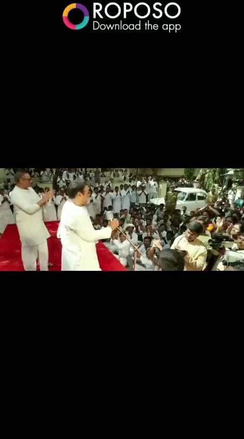 #tdp #tdp2019 #tdp_leader #tdpkillsdemocracy #tdpandycpalliance #tdpanthem #tdpreadytotouchpkfeetagain #tdpparty #tdp20 #tdp_candidate #tdp_party  #tdp_mla #tdpkurnool #tdpmission150 #tdpgovernment #balaya #balayyababu #ntr #ntrfans #sr.ntr #srntr #srntr-speech #srntr-sridevi-best