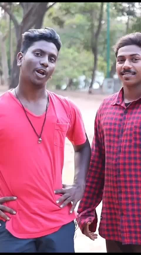 kozhi chunk!😂 #roposo #roposo-family #comedy #roposo-comedy #haha_tv #haha #chiri #malayalam #malayalamcomedy #malayalamactress #risingstar #risingstaronroposo #vines #vine #viner