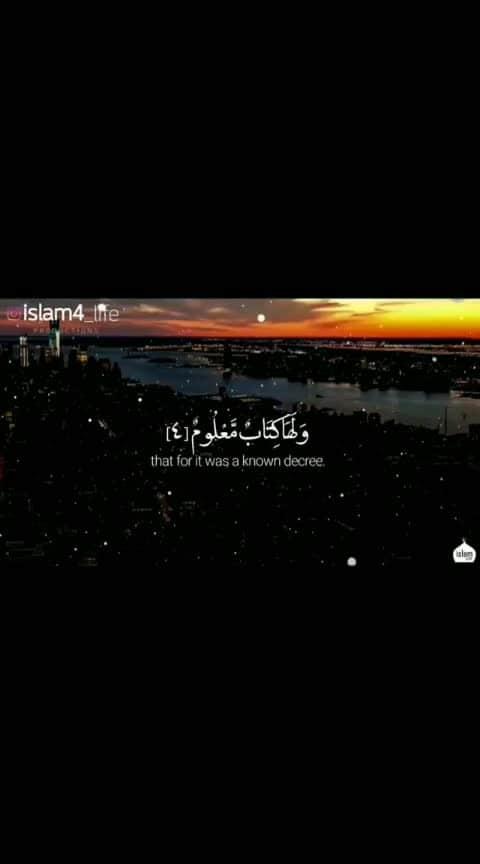 #islamic