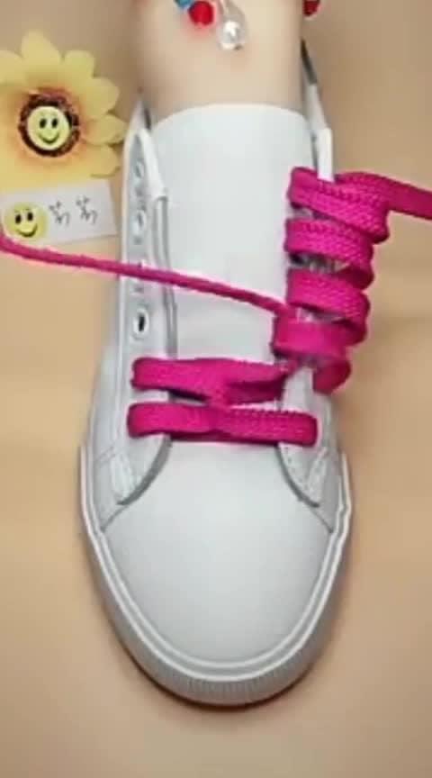 #shoe design