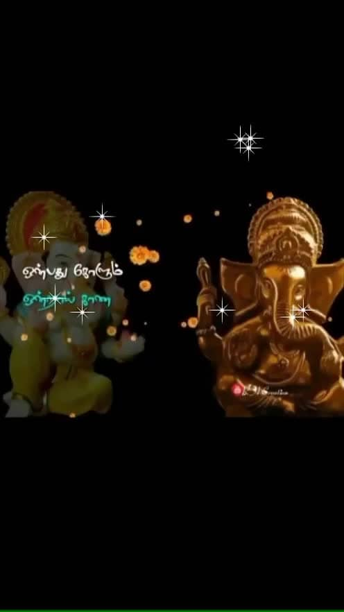 #devotionalchannel #bhakti-tv #bhakti #bhakti-tv #roposo-bhakti #bhakti-bhajan #bhakti