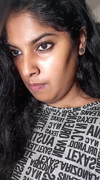 aa nilavili shabdham iduu😂😂 #roposo #roposocomedy #malayalam #malayalamcomedy #haha #hahatv #risingstar #risingstaronroposo