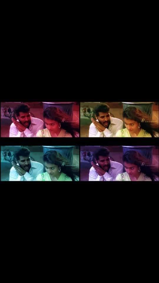 #tamilwhatsappstatus #tamilwhatsappstatusvideosong #tamilwhatappstatus #tamilwhatappstatus #tamilwhatsappstatus