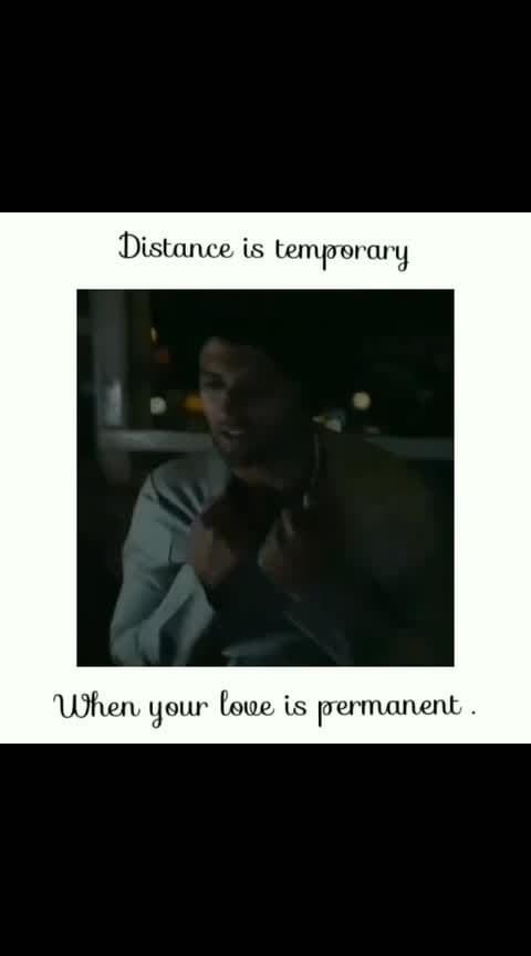 #love #long-distance-relationship