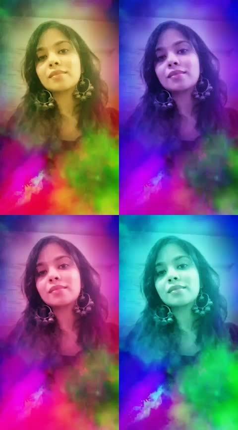 #happyholi #holi #hindi #hindisong #badrinathkidulhania #badrikidulhania #aliabhatt #aliabhattlovers #varundhawan