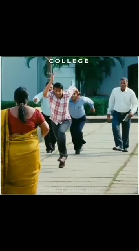 #tamilstatussaver #tamilsong #tamilstatus #anirudh #yuvan #hiphopadhi #arr #santhoshnarayanan #arrahman #ilayaraja #harrishjeyaraj #sidsriram #trending #viral #tamil #kollywood #tamilan #gvp #gvprakash #imman #tamilactress #sharethelove #kollywoodcinema #kollywoodactor