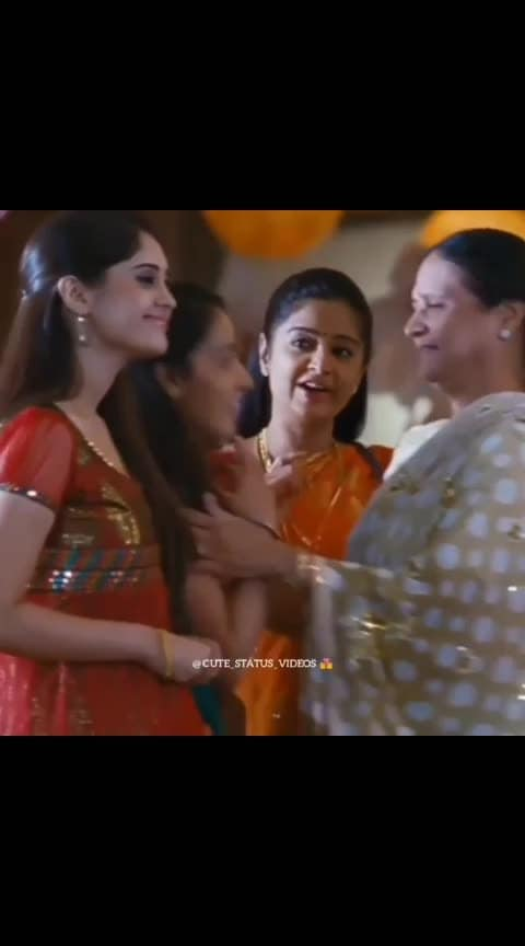 #fvtsong #tamilsong #videos #harishkalyan #harish #inspect_rajavum_idhaya_raniyum #kisses #dance #dancer #lovequotes #loveyourself #tamilmusically #tamil #instatamil #shalinipandey #kollywood #kollycinema #tamilmovie #kollysong #tamilcinema #indiancinema #tamillove #kollywoodmovie #tollywood #hollywood #mollywood_cap💯 #mollywood #lovefailure