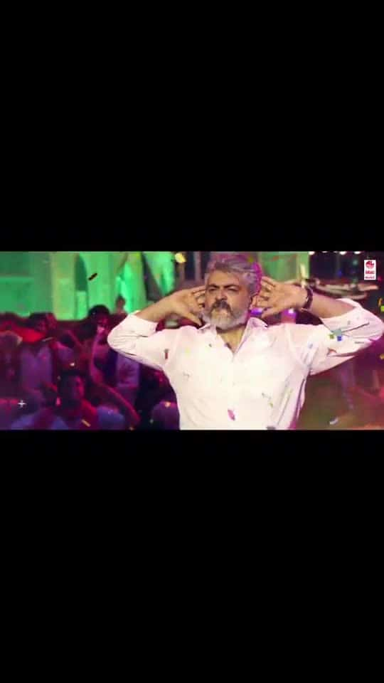 #tamilwhatsappstatus #tamilwhatsappstatusvideosong #tamilwhatsappstaltus #tamilwatsappstatus #tamilwtsappstatus #tamilwatsappstatus #ajithwhatsapstatusvideo #ajithwhatsappstatus