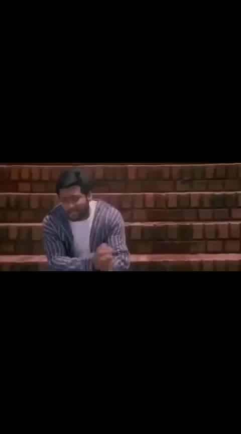 #surya #thrisha #mounampesiyadhe #favouritesong #favouritebgm