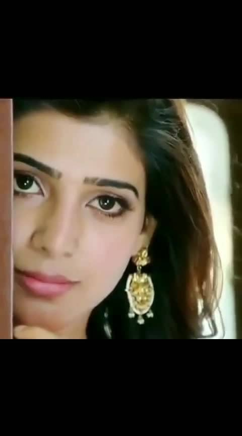#aaamovie #haha-tv #roposo-funny #sexy-look #super-sexy-girls #sexy-face