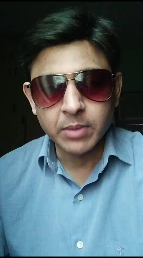 Review #movie #Badla #AmitabhBachchan #tapsipannu #amritasingh #manavkaul #toniluke #suspense #direction #locations #murder #mystry #4.5 #star #bollywood #filmy #too #good #guys #debu #watchable #more #than #one #song #melody