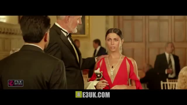 #sherry maan song vadia lage ta gift please