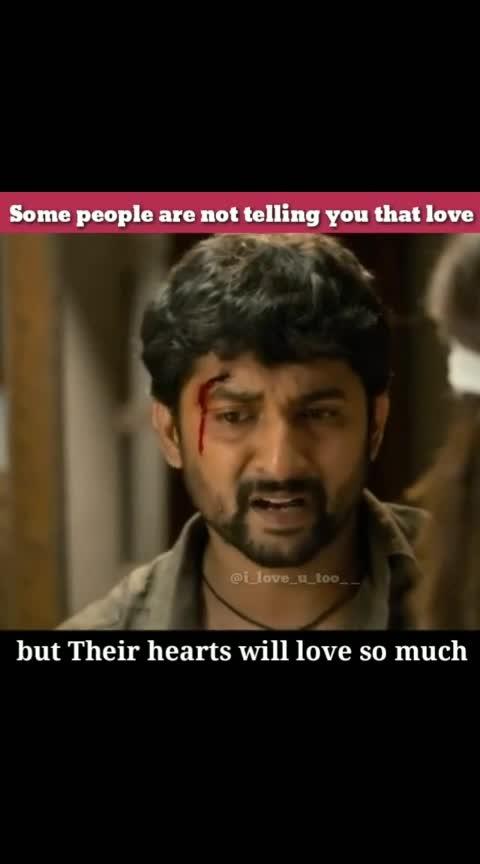 #my heart will love so much💓❤️💕💝