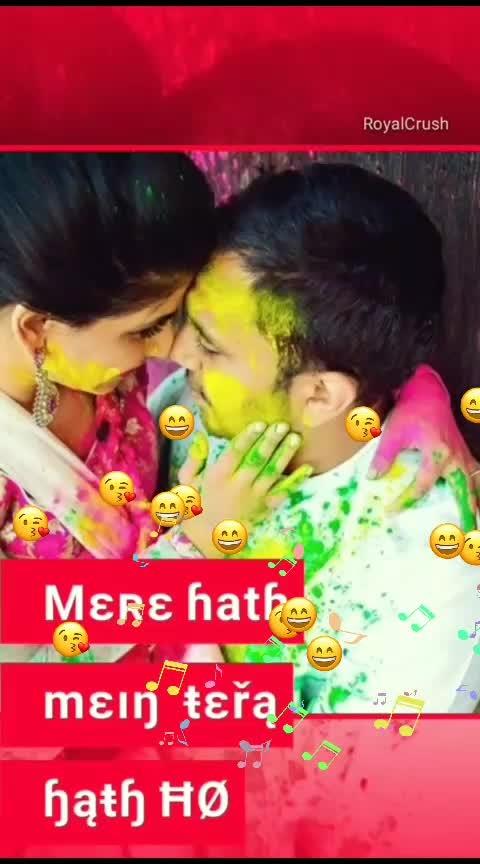 #love #new-whatsapp-status