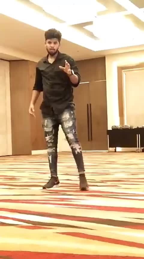 freestyle #tamilvideo #dance #tamilsongs