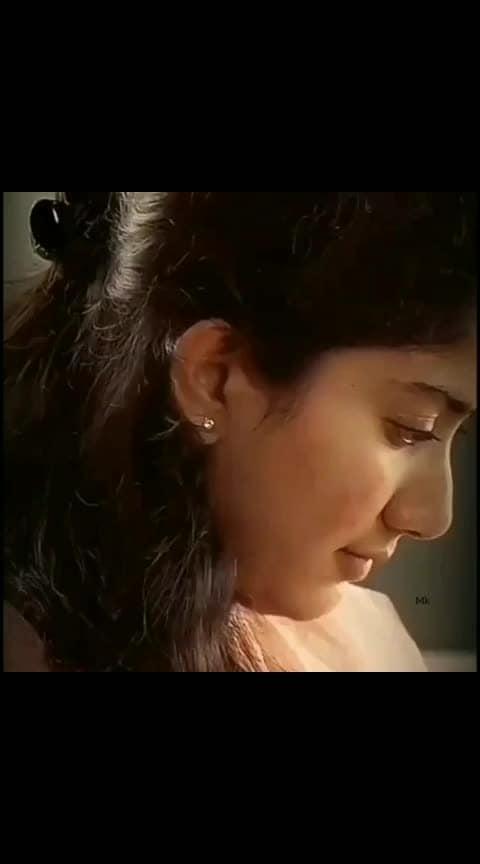 Intha song pidicha diamond anuppunga