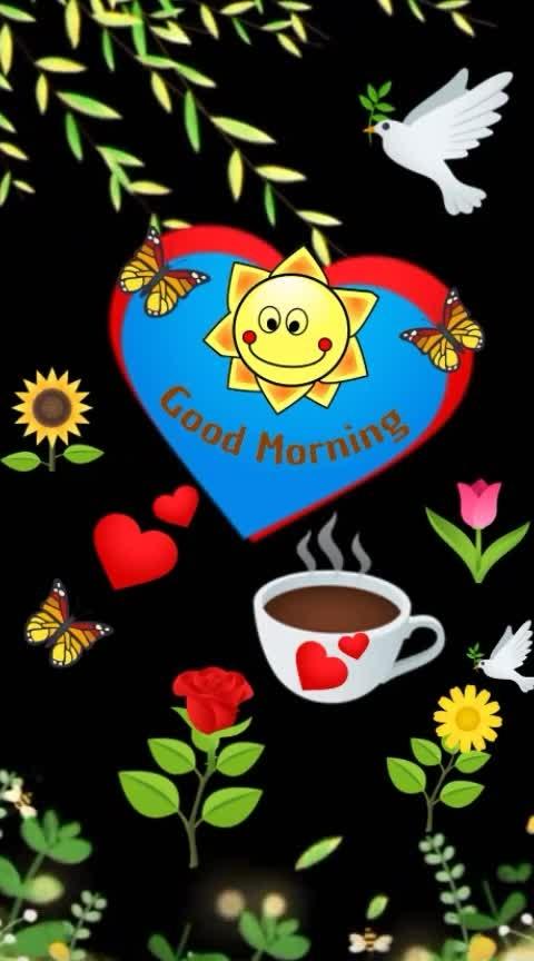 🌿🌿❤💞💓💞💝💞💘💛💞💞🍀🍀🌼💔💔💔➖➖Good Morning➖➖💔💛💜➖➖Have A Nice Day💛💛💔💞#happyholi 💘💘💘💢💥 @roposocontests                                                                            #nextrisingstar                                                                                 #ropo-love                                               #handart                                           #very-beautiful-morning          #roposogood----morning                   #goodmorningworld                                 #good_morning_friends________have_a_nice_day                                     # # • •                     #good_morning_roposo                                          #goodmorningallfriends                    #roposostar                                                          #tranding                                                                      💔💛💜💛💞