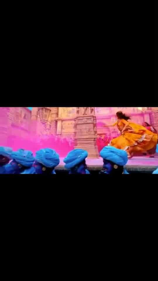 #roposo-hindi