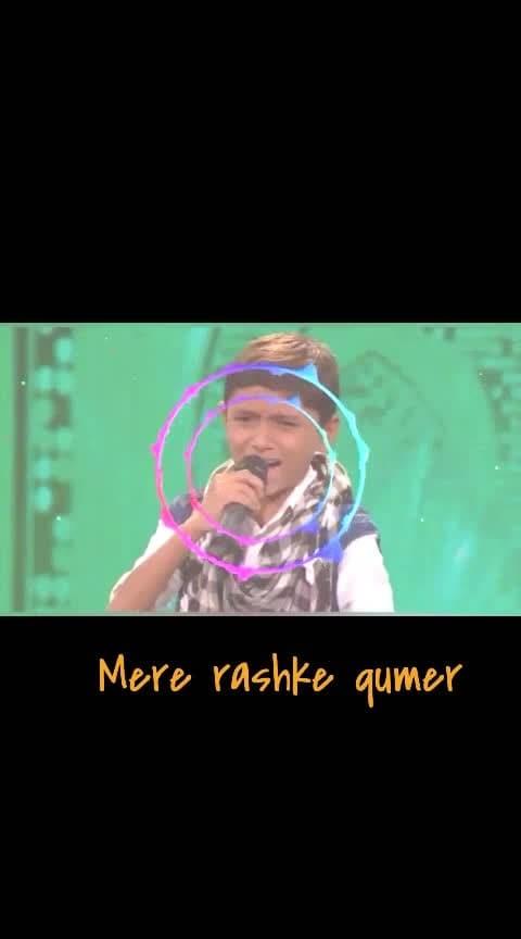 #mererashkeqamar  #mererashkeqamar  #new #femous