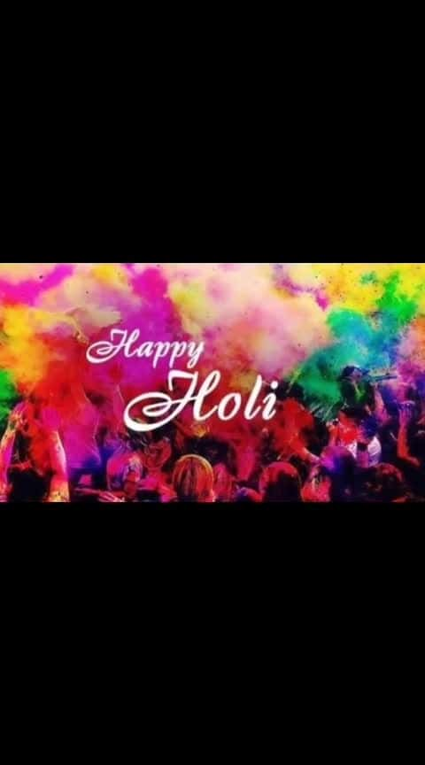 holi heeeeee........ #follow #f4f #followme #TFLers #followforfollow #follow4follow #teamfollowback #followher #followbackteam #followhim #followall #followalways #followback #me #love #pleasefollow #follows #follower #following