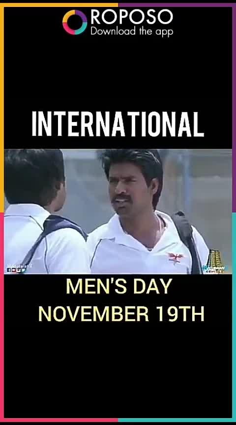 #single #singles #men #November #single-status  #single  #morattu_singles  #moratusingle  #mensday19nov  #mensday