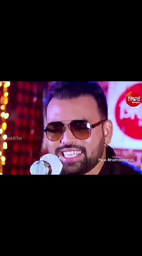 Dekhina dekhina r online a aso na super song #online #aso #na #super #song