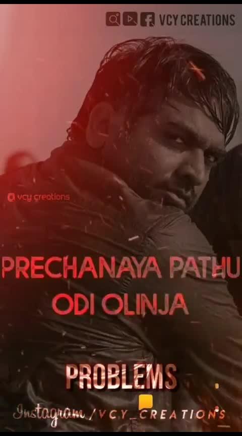 #roposo-tamil #roposo-beats #tamilfullscreenwhatsappstatus #motivationalquotes #vijaysethupathy #vijaysethupathyvoice #newwhatsappstatus #tamilstatus #saranstr