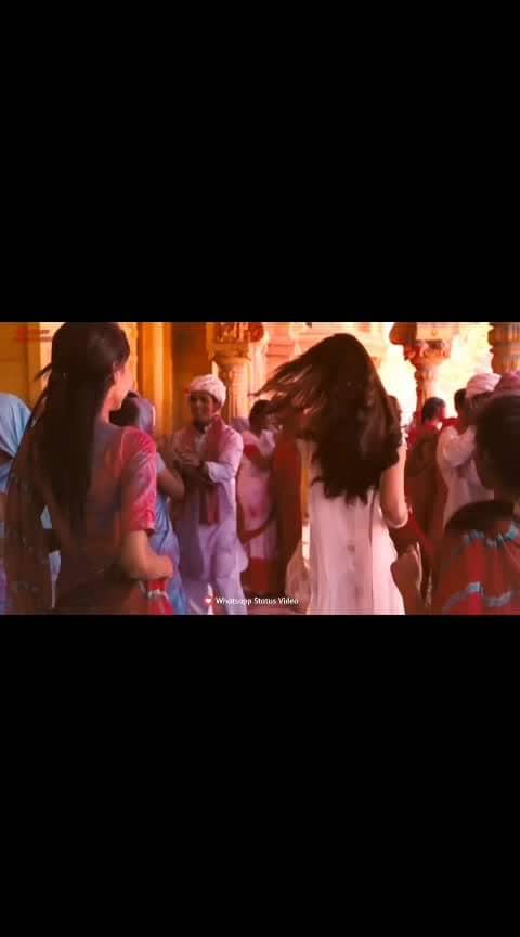 #love #holi #dhuleti  #happy_holi_2019  #happy_holi #rango_ka_tyohar #roposo-holi  #holi-------------specel----------  #holicelebrations  #holifestivalcolours  #happy-holi-roposo  #happy-holi  #whatsapp_status_video  #status  #lovestatus  #whatsappstatus  #roposostatus  #hindisongs  #lyrics  #hindimoviestatus #lyrics_status