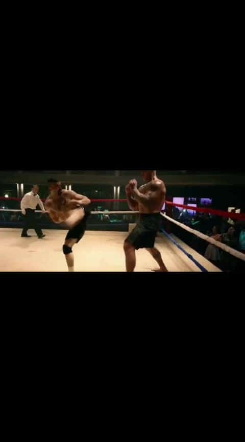 #boxers....😎😎😎