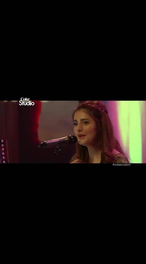 #afreenafreen ....................... #singingdiaries