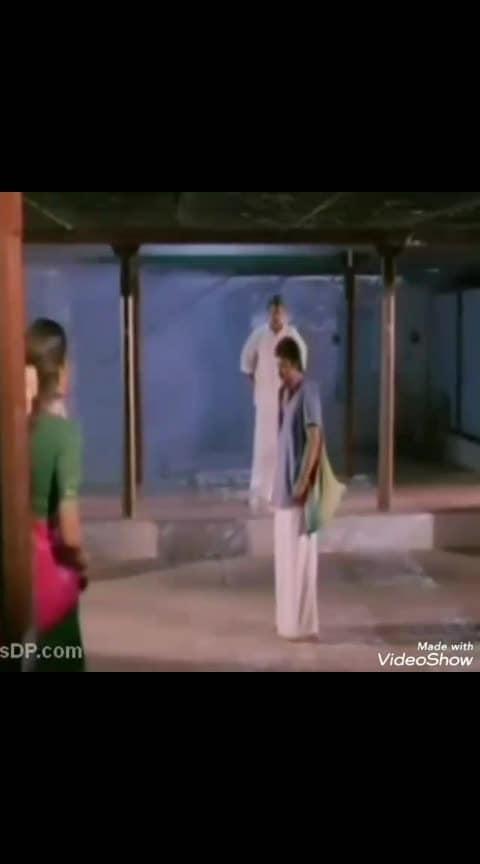 #ilayaraja #prabhu #chinnathambi #sogam