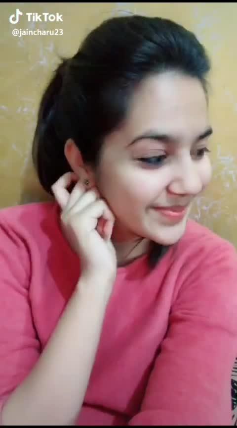 #loveness #love #love-song #pyar #pyarekdhokahai