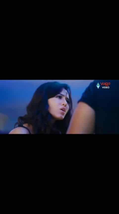 నిన్ను మా అమ్మ అనుకున్నానే...😓😓😓#breakup #love #sadness #sad-moments #breakupsong