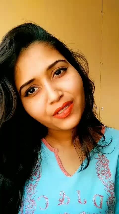 #risingstar #lipsync #telugu