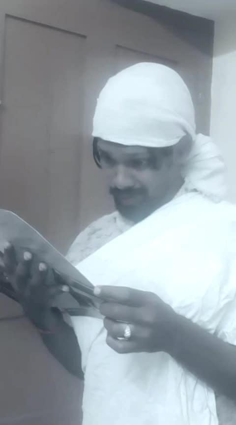 മടുപപടു.. mallus dictionaril പോലും വാക്കില്ല #lol #haha-tv #risingstars #holi2019 #happyholi #malayalamcomedy #roposo-malayalam #roposostars