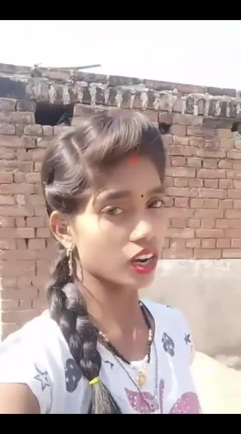 #punjabimusicvideo