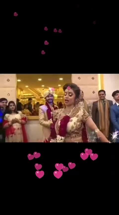 #weddinginvitations #wedingshoot #wedding-roposo
