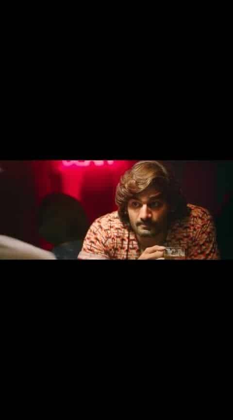 HIPPI movie TEASER #karthikeya #filmistaanchannel