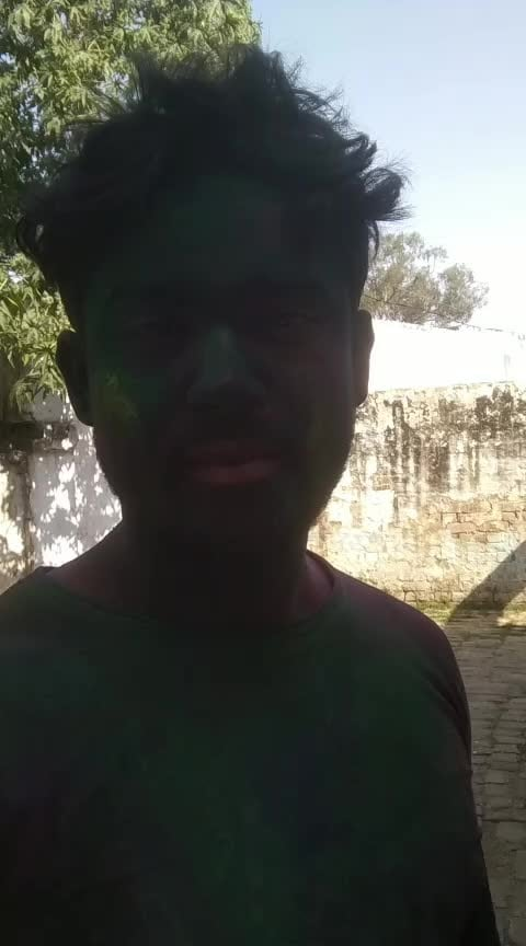 #happy_holi_2019
