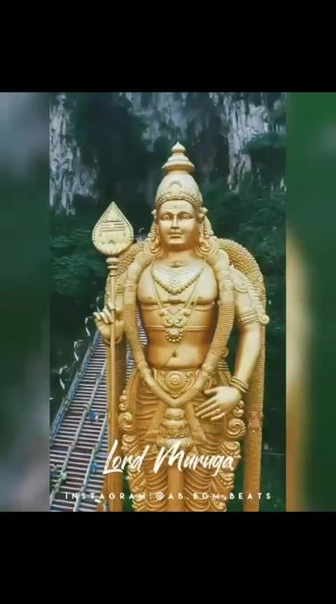 #lord #lordmurgansongs #lordmuruga