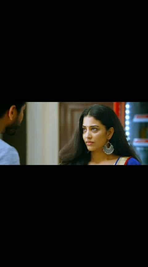 #hushaaru #love_whatsapp_status #new-whatsapp-status